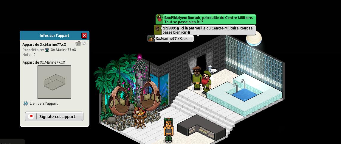 ♣ [C.M] Rapport de patrouille de Gigi999 ♣ Captur28