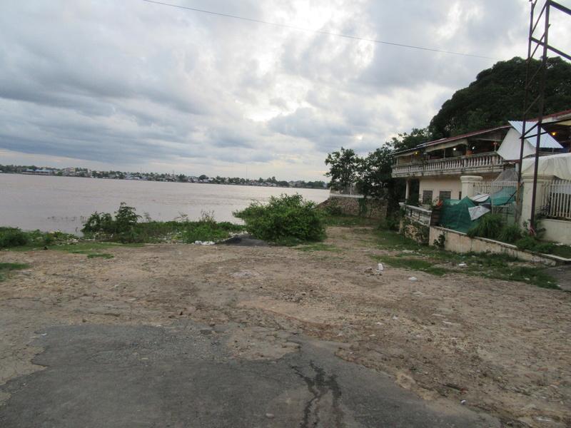 Cantonnement de Neak Luong 1949 Img_0813