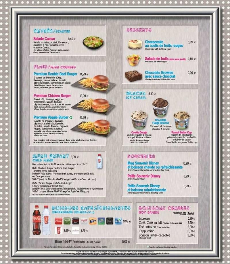Menu ristorazione rapida - Pagina 2 001a1310