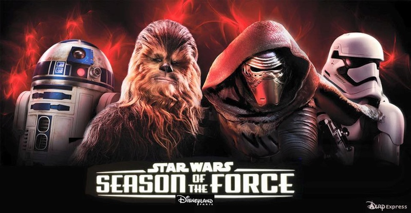 """Season of the Force"" 10850210"