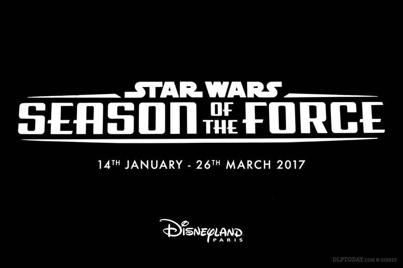 """Season of the Force"" 10852410"