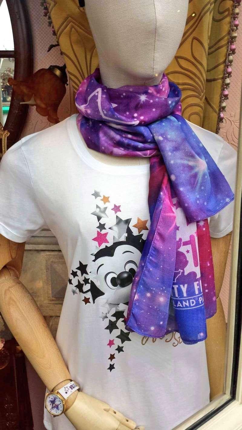 Merchandise 25° Anniversario 11536310