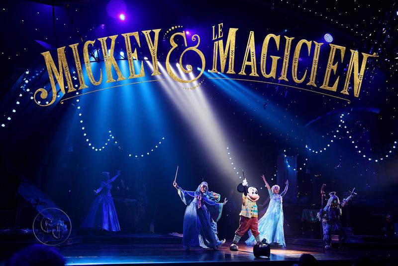 Mickey et le Magicien - Pagina 2 2auwh10
