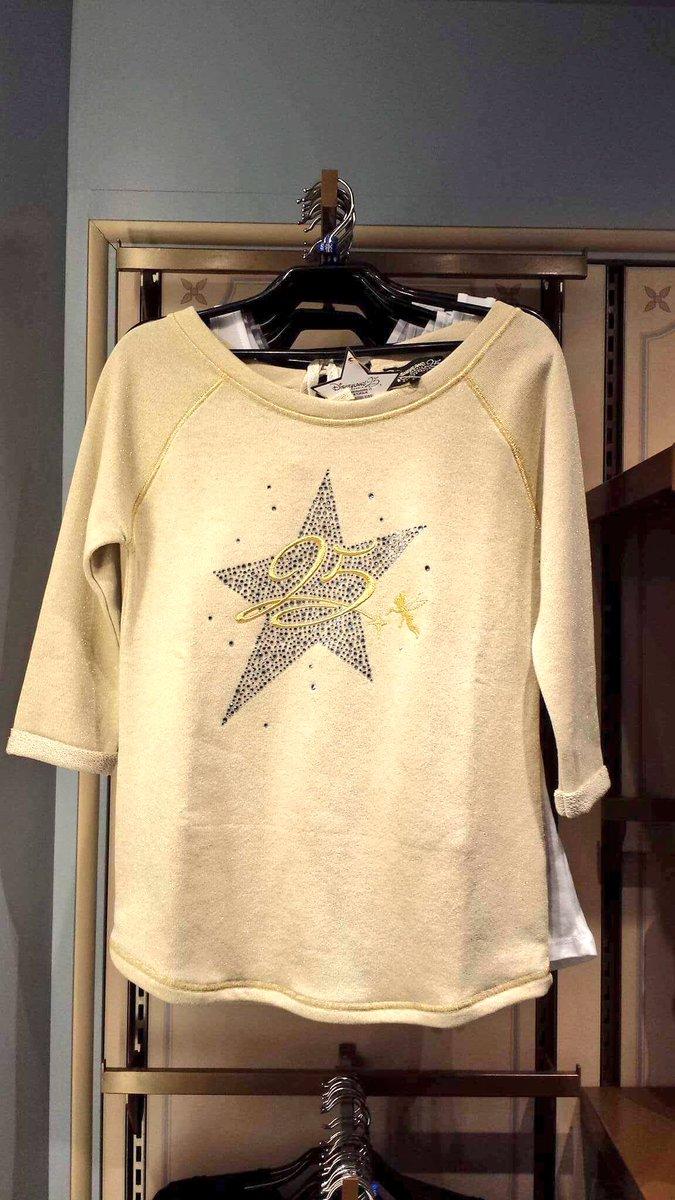 Merchandise 25° Anniversario 2cr6hc10