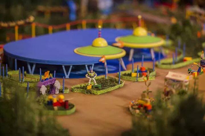 Espansione Walt Disney Studios Park 2crzu10