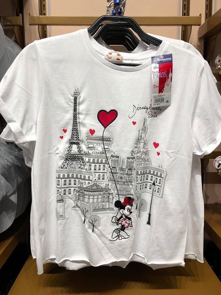 Merchandise: tutto quello che si vende nel resort 2eq3710