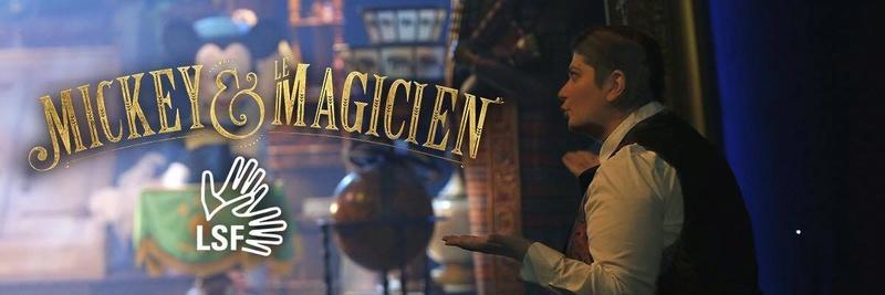 Mickey et le Magicien 2fy1110