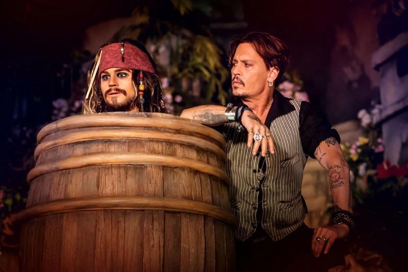 Rehab Pirates of the Caribbean - 9 gennaio/24 luglio 2017 - Pagina 2 2th8x10