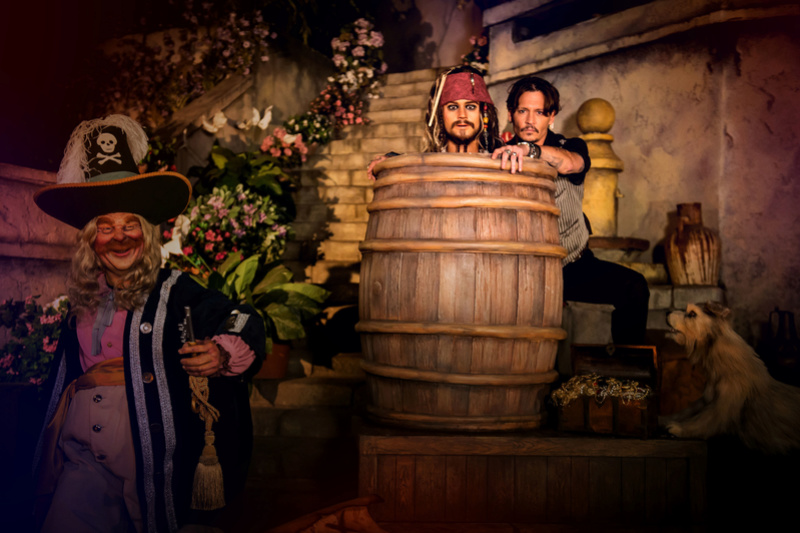 Rehab Pirates of the Caribbean - 9 gennaio/24 luglio 2017 - Pagina 2 2th8y10