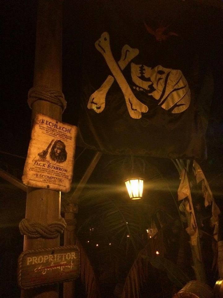 Rehab Pirates of the Caribbean - 9 gennaio/24 luglio 2017 - Pagina 2 2vmnu10