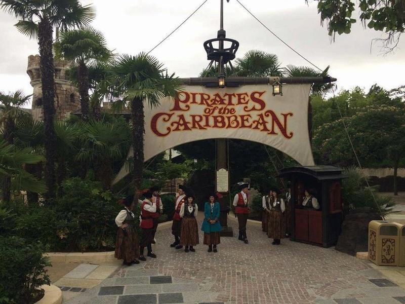 Rehab Pirates of the Caribbean - 9 gennaio/24 luglio 2017 - Pagina 2 2vmnv10