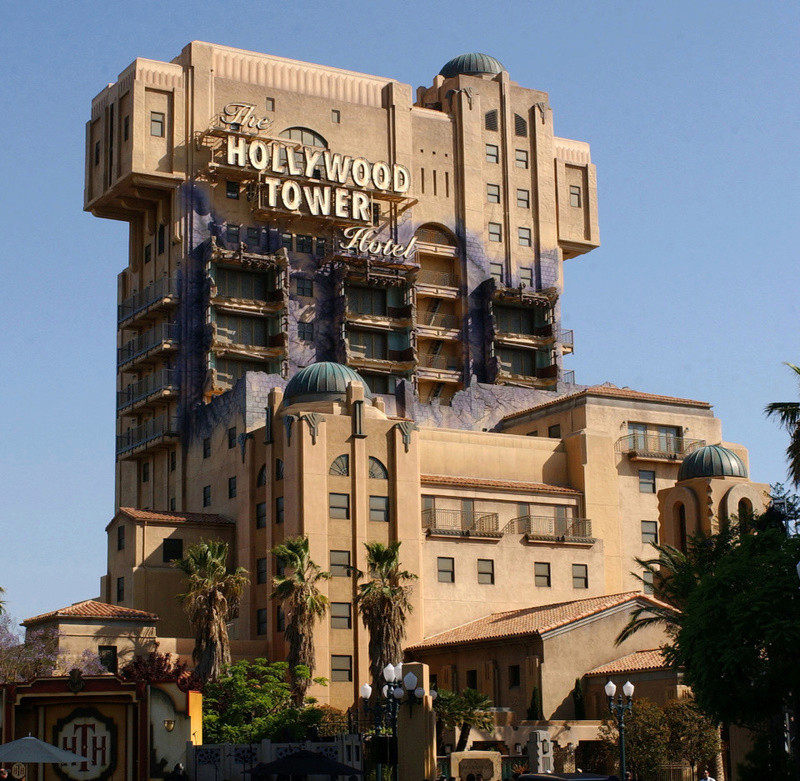 2019? - Tower of Terror -> Marvel's Guardians of the Galaxy 2wgh210