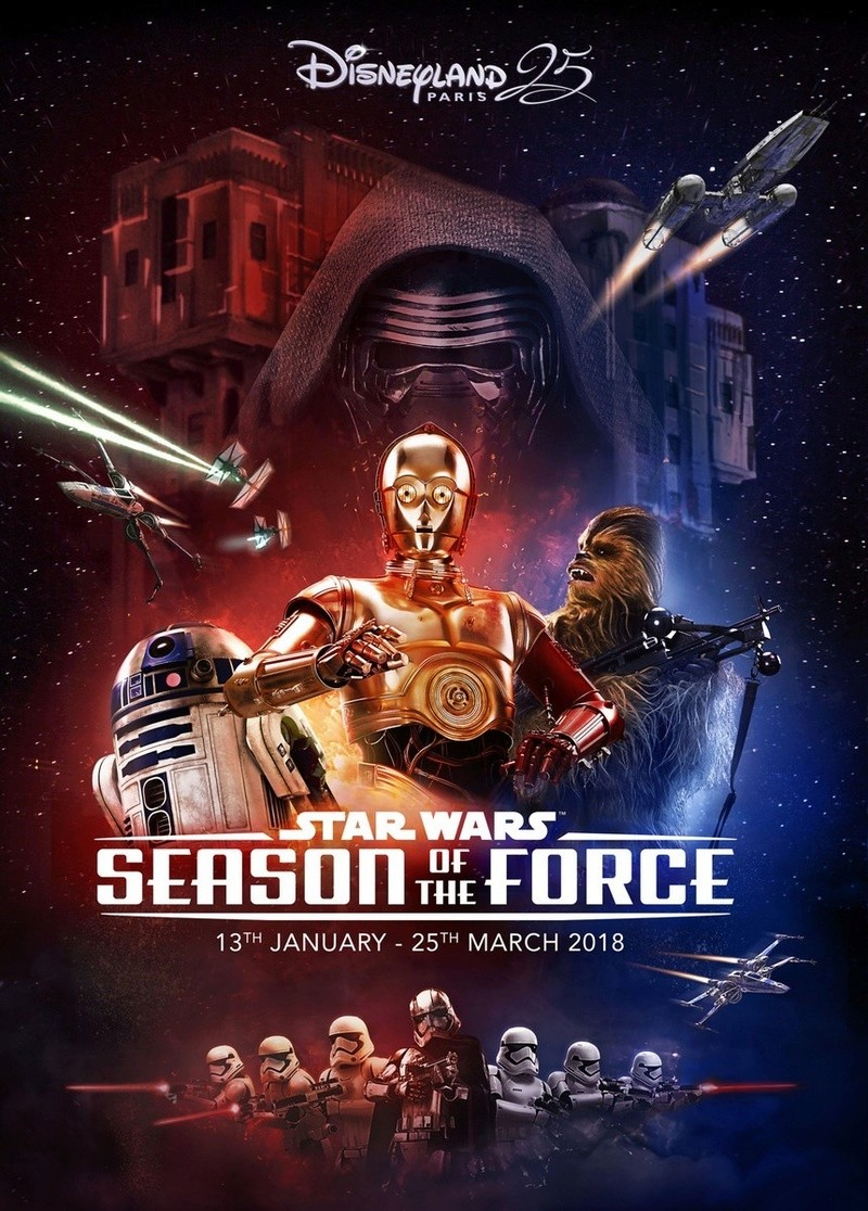 """Season of the Force"" 2yvvr10"