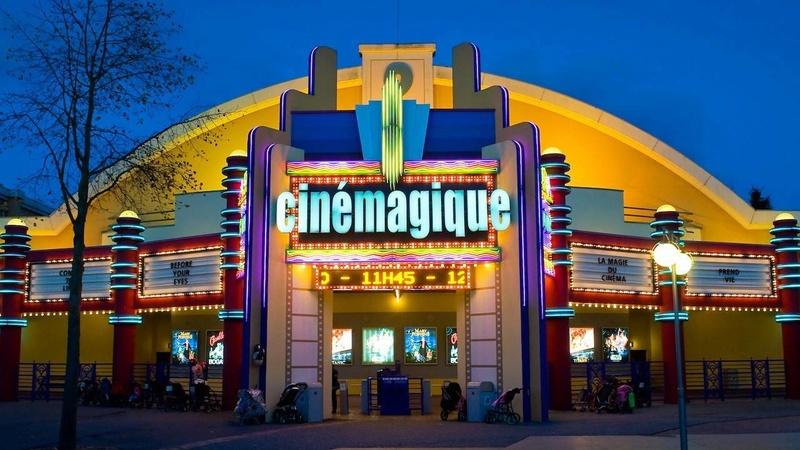 Chiusura di Cinemagique - 30 marzo 2017 2zibe11