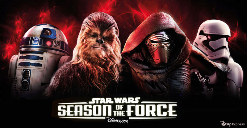 """Season of the Force"" 7f593c10"