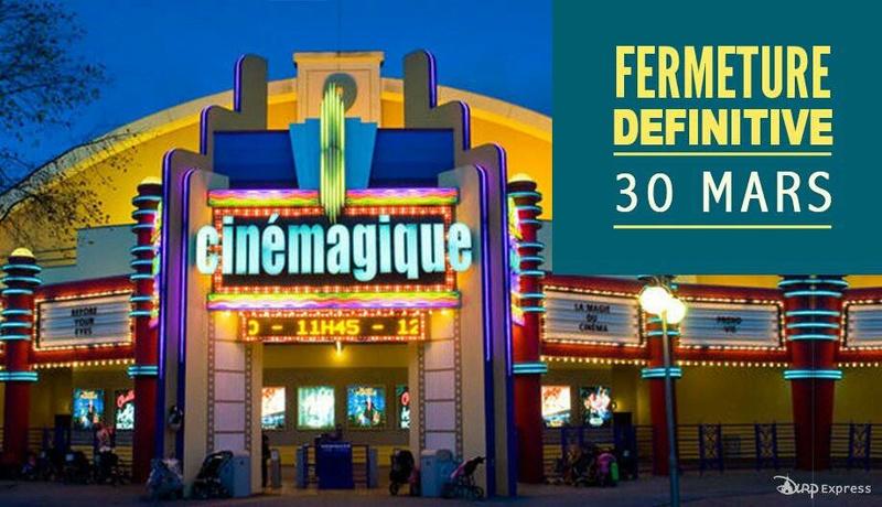 Chiusura di Cinemagique - 30 marzo 2017 8615b310