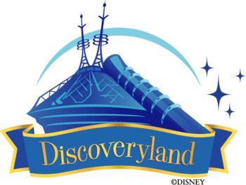 Menu ristorazione rapida Discov10