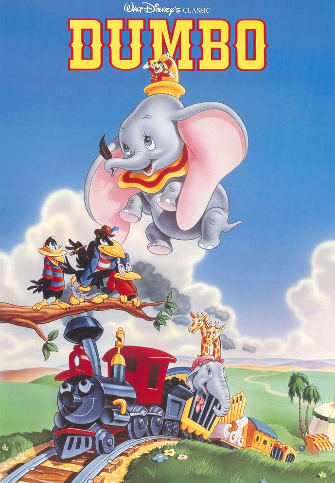 Dumbo Dumbo10