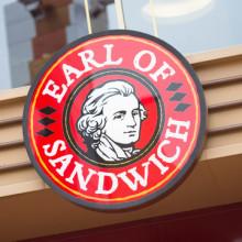 Menu ristorazione rapida - Pagina 2 Earl-o11
