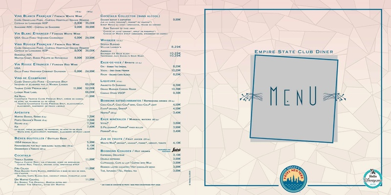 Menu ristoranti servizio al Tavolo - Pagina 2 Empire10