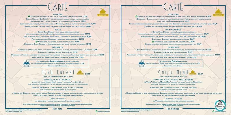Menu ristoranti servizio al Tavolo - Pagina 2 Empire11