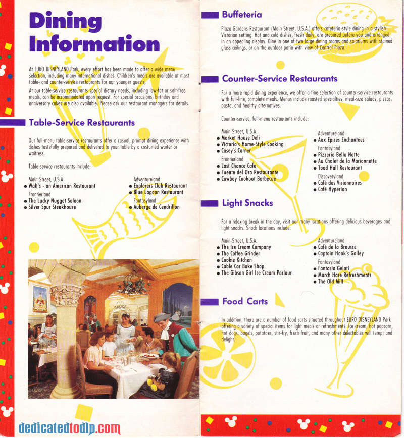 Mappe, biglietti, gadget dal 1992 ad oggi Eurodi11
