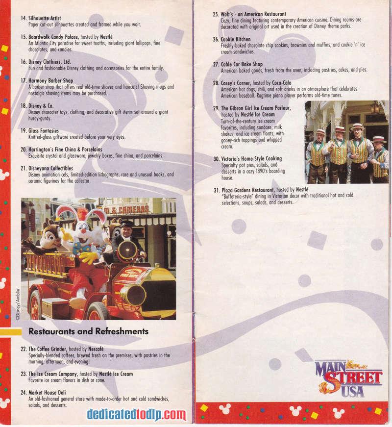 Mappe, biglietti, gadget dal 1992 ad oggi Eurodi16