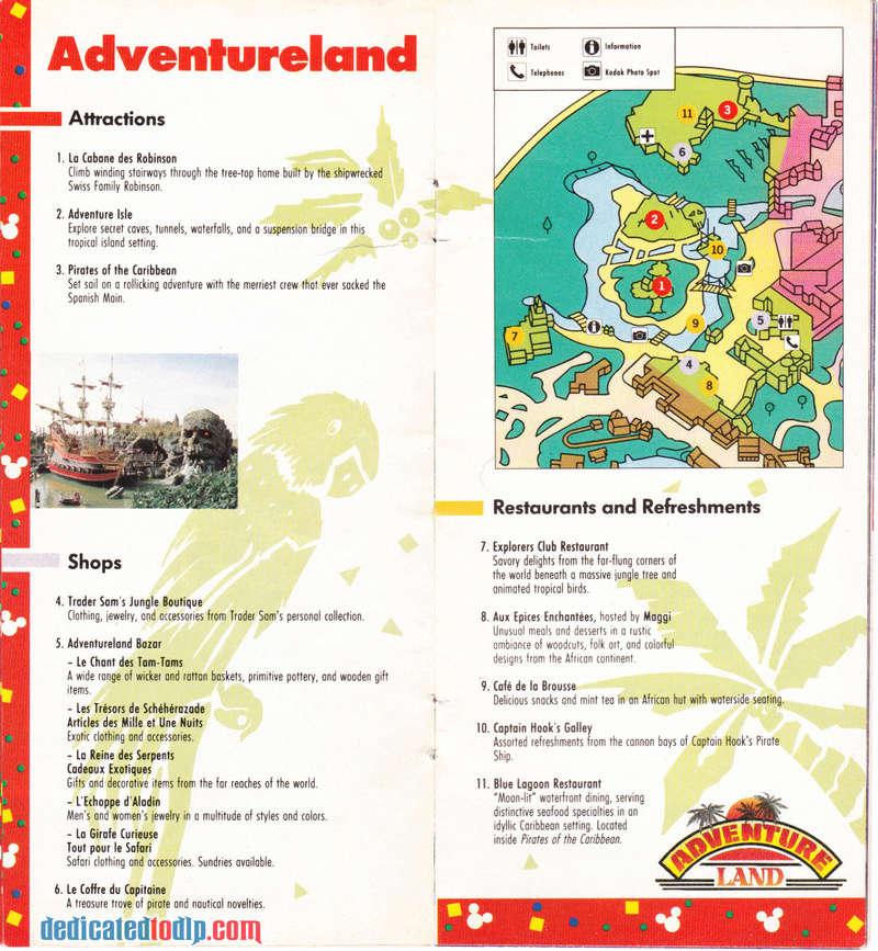 Mappe, biglietti, gadget dal 1992 ad oggi Eurodi19