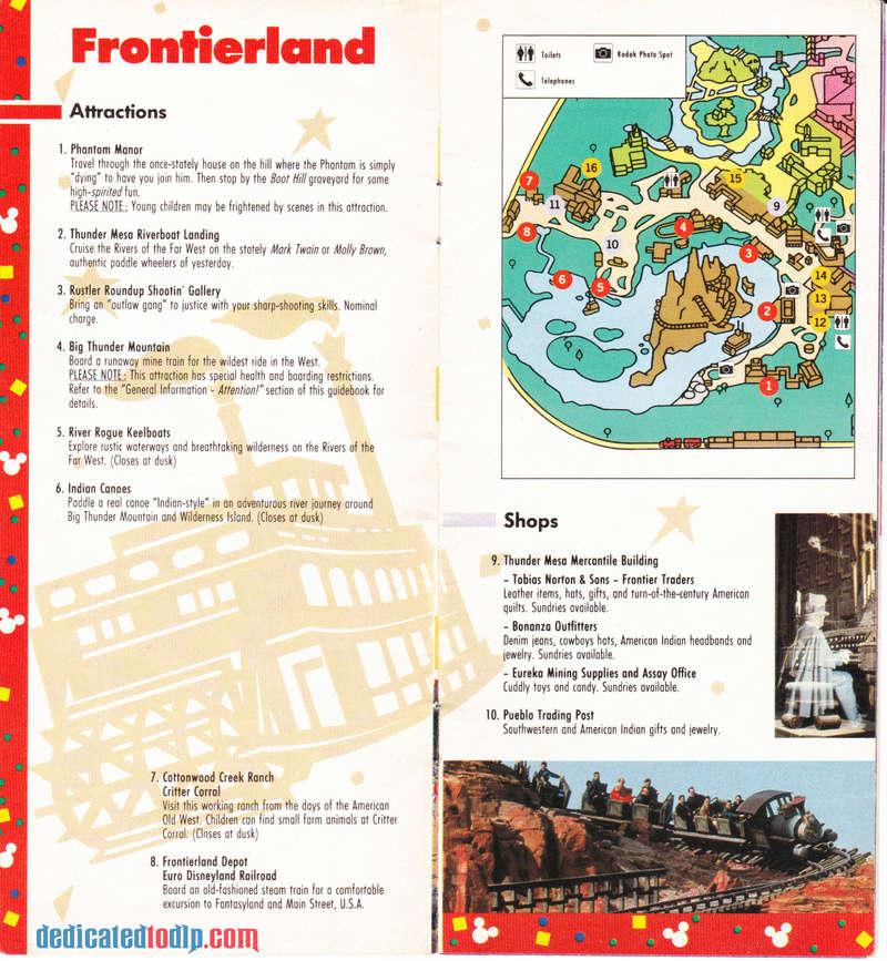 Mappe, biglietti, gadget dal 1992 ad oggi Eurodi20