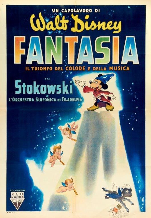 Fantasia 1940 Fantas13