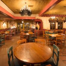 Menu ristorazione rapida Fuente13