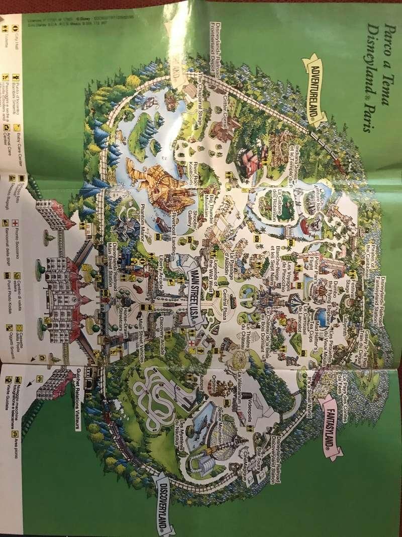 Mappe, biglietti, gadget dal 1992 ad oggi Ixtaub10