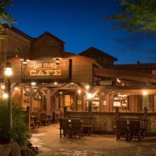 Menu ristorazione rapida Last-c12