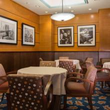 Menu ristoranti servizio al Tavolo - Pagina 2 Manhat10