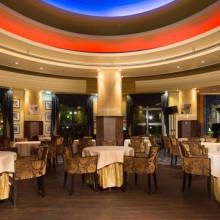 Menu ristoranti servizio al Tavolo - Pagina 2 Manhat11