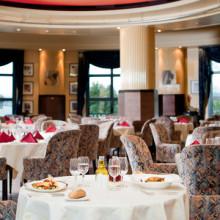 Menu ristoranti servizio al Tavolo - Pagina 2 Manhat13