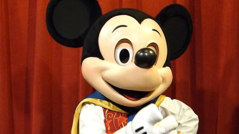 Mickey et le Magicien Maxres10