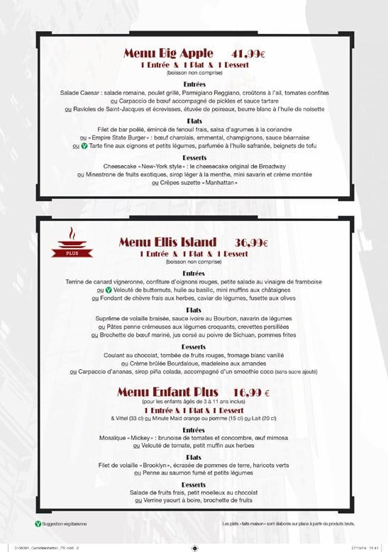 Menu ristoranti servizio al Tavolo - Pagina 2 Menu-m10