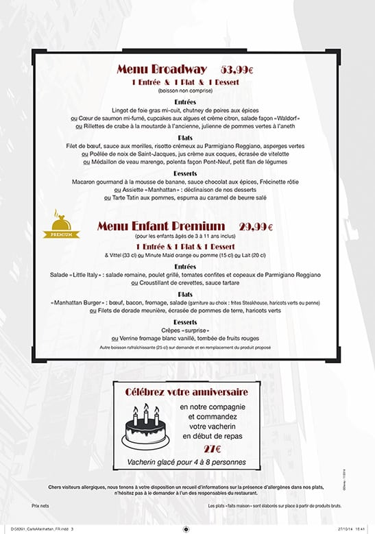 Menu ristoranti servizio al Tavolo - Pagina 2 Menu-m11