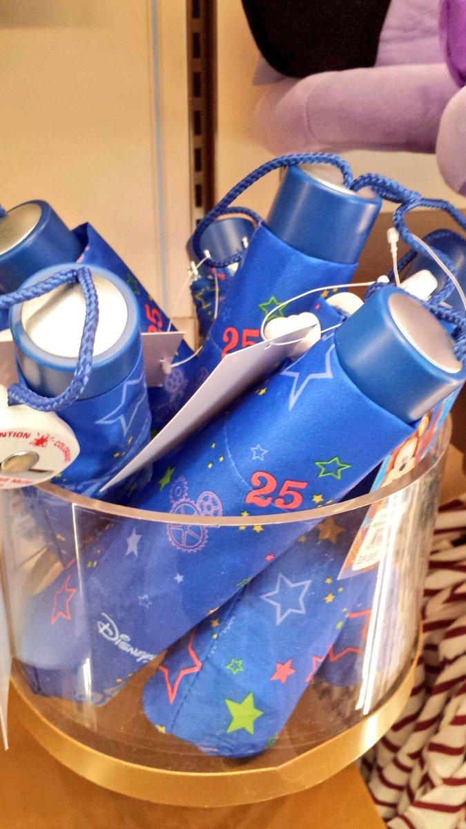 Merchandise 25° Anniversario Sbndzr11