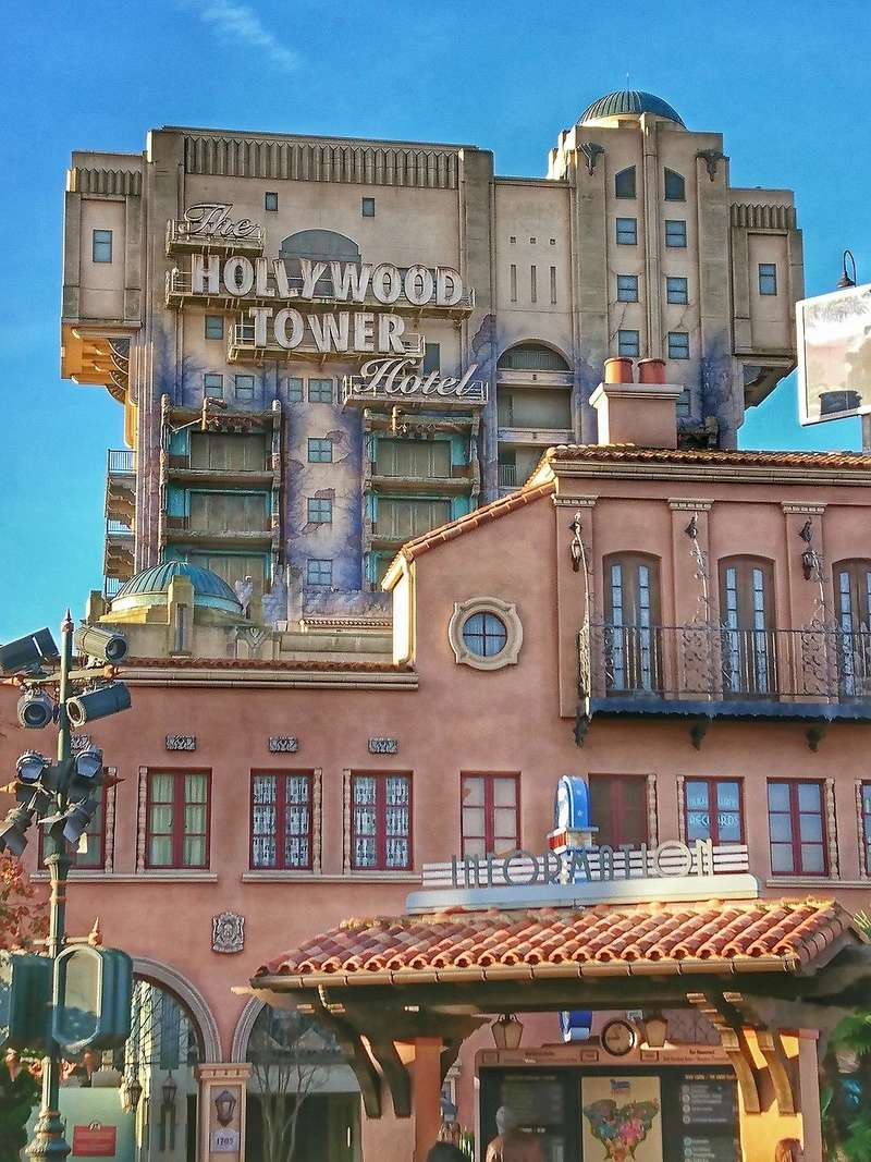 2019? - Tower of Terror -> Marvel's Guardians of the Galaxy W5nvm10
