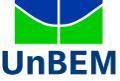 UnBEM - Grupo de Elementos de Contorno