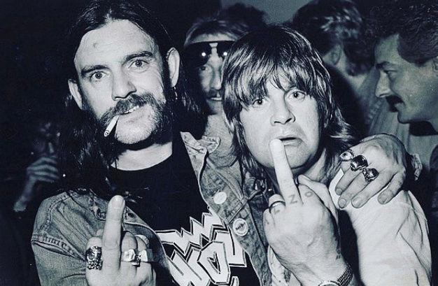 FOTOS GUAPAS Y ROCKERAS - Página 26 Lemmy-10