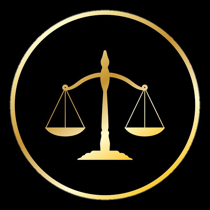 [CSA®] Requisitos de Promoção Justiy17