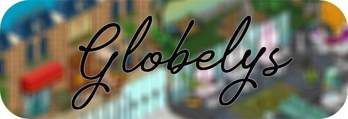 Globelys