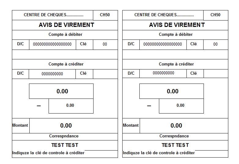 برنامج  VBPS v2.0 لدفع منح المتربصين عن طريق CCP  - صفحة 3 Sans_t10