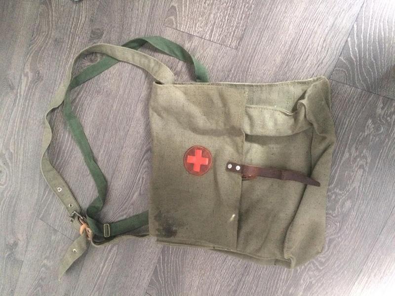 Identification d'un sac allemand ? Sac_ww10