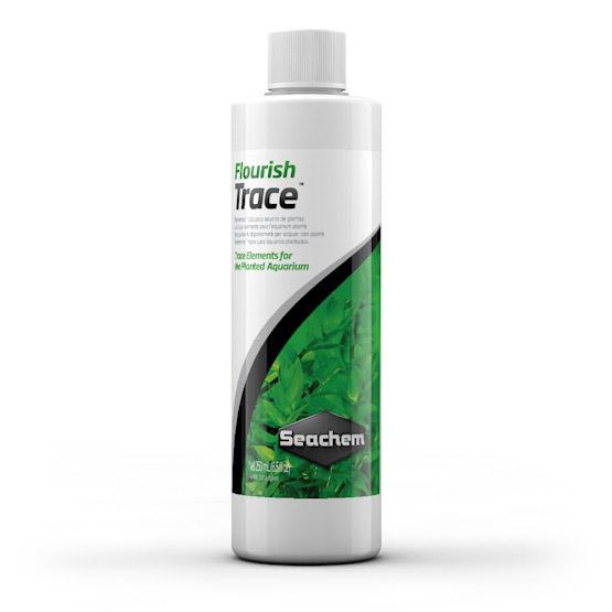 Seachem for Aquascape Flouri15