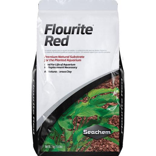 Seachem Flourite Flouri20