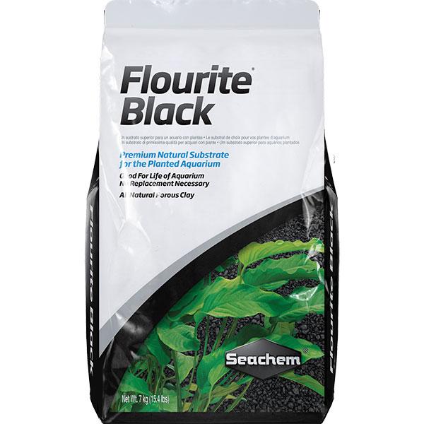 Seachem Flourite Flouri23